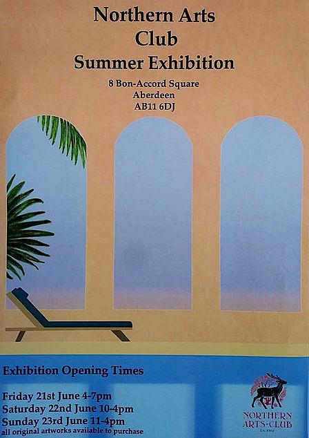 NAC Summer Exhibition_edited.jpg