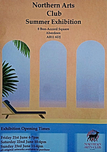 NAC Summer Exhibition_edited.jpg