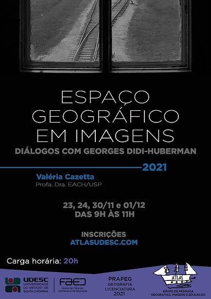 Cartaz - Valeria Cazetta - 2020.jpg