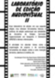 Oficina_de_edição_áudio_visual.jpg