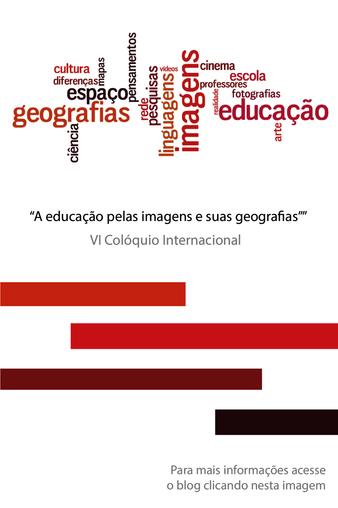 VI Colóqui Internacional