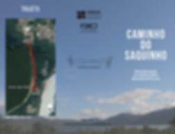 flyer_caminho_do_saquinho CAPA.png