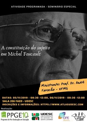A constituição do sujeito em Michael Foucault.png