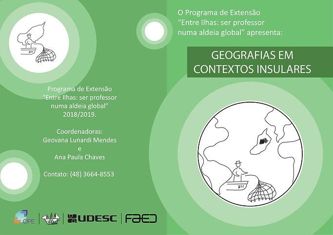 panfleto_geografia_em_contextos_insulare