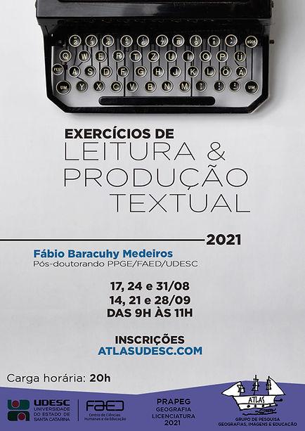 Cartaz - Fabio B Medeiros - 2020.jpg