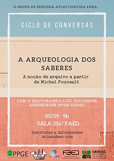 Cartaz Ciclo de Conversas 05 09 2019.png