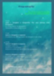 Cartaz programação 2.png