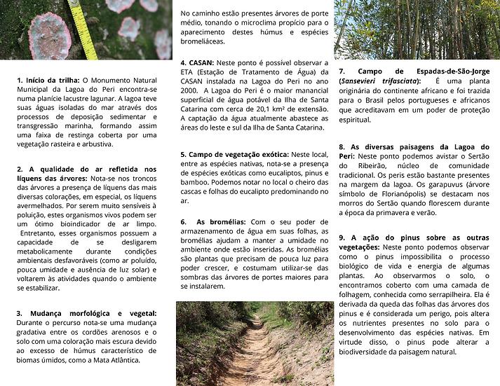 flyer_caminho_guarani INTERIOR.png