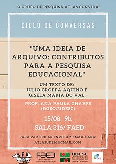Cartaz Ciclo de Conversas.png