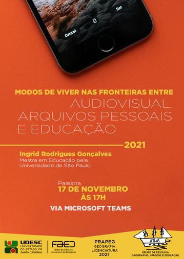 Cartaz - Ingrid Rodrigues Gonçalves - 2021.jpg