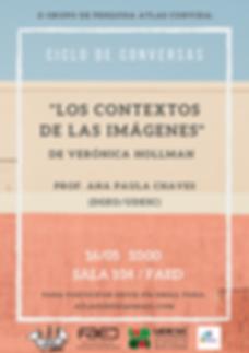Cliclos de Conversa 16.05-1.png