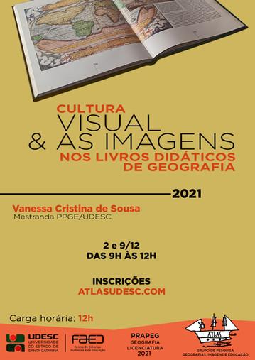 Cartaz - Cultura visual - Vanessa de Souza - 2021.jpg