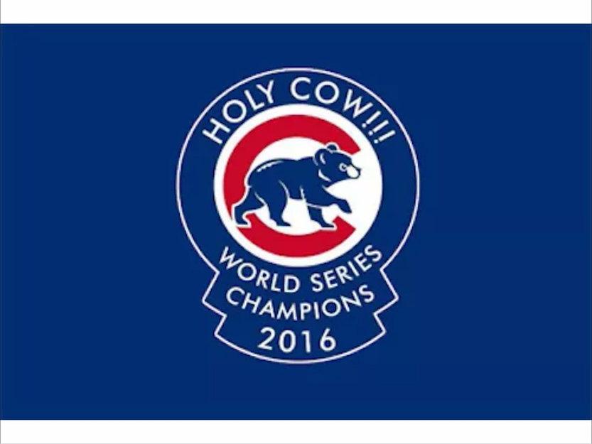 -font-b-Chicago-b-font-Cubs-Holy-font-b-Cow-b-font-WORLD-SERIES-CHAMPIONS.jpg