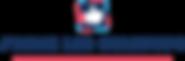Logo-JaimeLesStartups-200x66.png