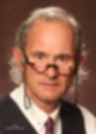 Attorney Dal Houston