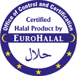 euro halal.png