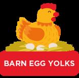 Barn egg yoks.png