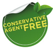 conservative agent free.png