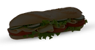 Sandwichs-hover.png