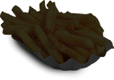 frites-hover.png