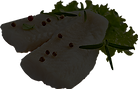 Poisson-Hover.png