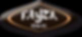 Logo Fayza halal