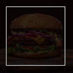 story burger.jpg
