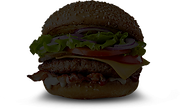 Burger - hover.png