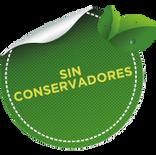 sans conservateur_ES.png