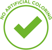 No artificial coloring.png
