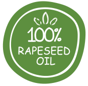 100pourcent RAPESEED OIL.png