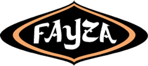 Fayza (nouveau logo 2019).png