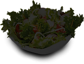 Salade-hover.png