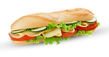 Sandwichs.png