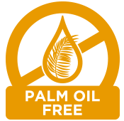 Palm oil free.png