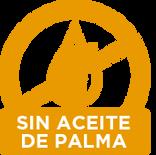Sans huile de palme_ES.png