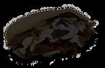 Kebab-hover.png