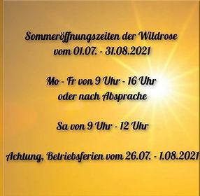 Wildrose_Sommeröffnungszeiten.jpg