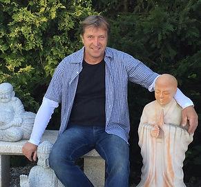 Dieter Gehrke