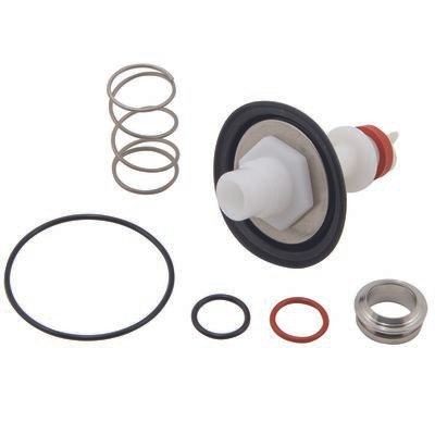 """WATTS 009 SS009M3/M2 RP - 1/4"""" - 3/4"""" - Total Relief Valve Kit - (0887520)"""