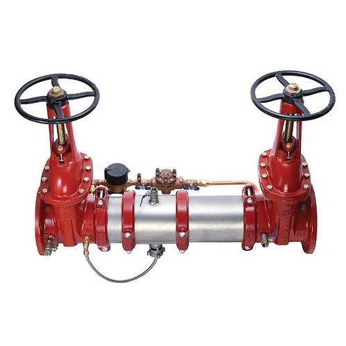 "AMES C500 OSY RPDA CFM - 6"" - Reduced Pressure Detector Assembly - (0191309)"
