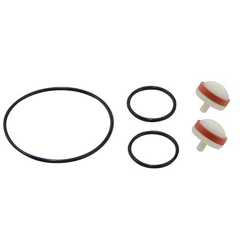 "WATTS 009 / LF009 RP -1/4"" - 1/2"" -Check Rubber Kit - (0887293)"