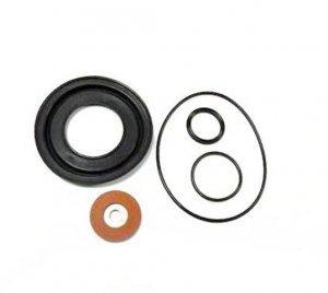 """WATTS 919 RV- 1/4"""" - 1/2"""" - (RK) - Relief Valve Rubber Parts Kit - (088135)"""