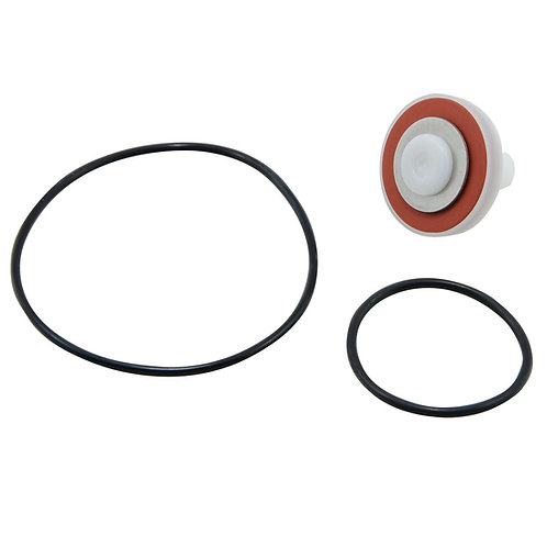 """WATTS 009 - 3/4"""" - 1"""" - RP 2nd Check Rubber Parts Kit RK - (0887180)"""