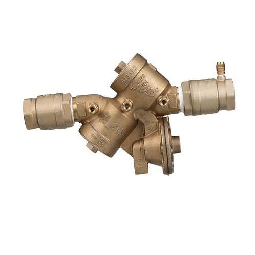 "WILKINS LF975XL - 2"" - Reduced Pressure Principle Assembly LF - (2-975XL2)"