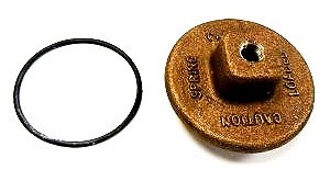 """WATTS 919 RP - 1/4"""" - 1/2"""" - Check Cover Kit - (0794144)"""