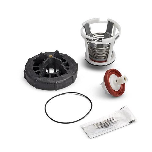 """WILKINS 420 - 1"""" - Complete Repair Kit - (RK1-420)"""