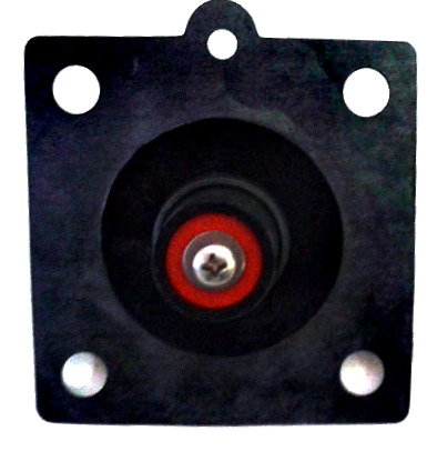 """WILKINS 975XL - 1/4"""" - 1/2"""" - Relief Assembly - (971-50S)"""