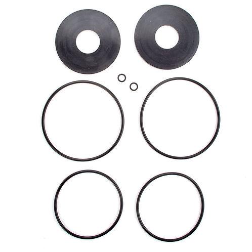 "WATTS 709 / 909 - 4"" - Check Rubber Kit - (0887916)"