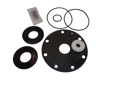 "WILKINS 975 - 1 1/4"" - 2"" - Complete Rubber Kit - (RK114-975R)"